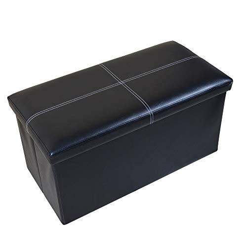 puff con almacenaje fabricante RKRZLB