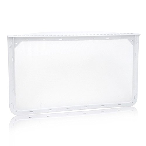 Replacement for Maytag Dryer Lint Filter Screen Fits JennAir, Kenmore Compatible With Part # 33001808