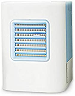 Air Cooler Mini mobile klimager?Te, 4 en 1 portátil luftk ¡§ 1hler ...