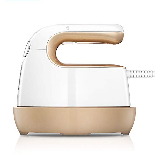 Amazing Deal MeiDao Steam Iron Ironing Clothes Handheld Hanging Ironing Machine Portable Iron Dormit...