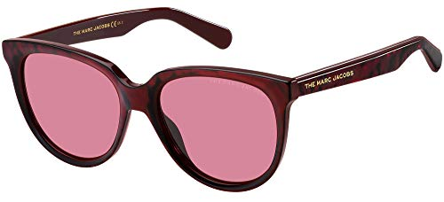 Marc Jacobs Marc 501/S, S93/4S, 54 - Gafas de sol para mujer