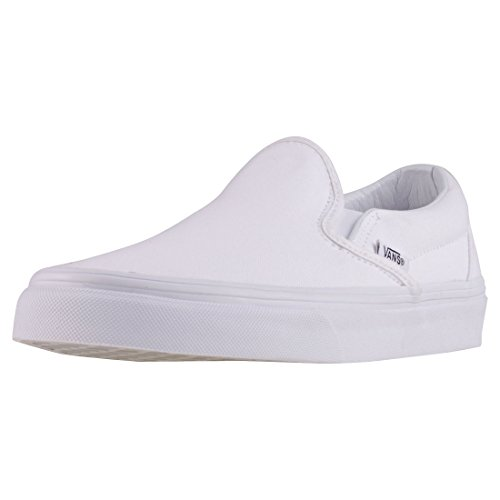 Vans VANS CLASSIC SLIP ON SKATE SHOES men's 10.5, women's 12