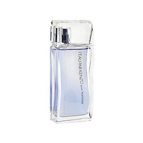 Kenzo L 'Eau Par Kenzo Men Herren Parfum–30ml
