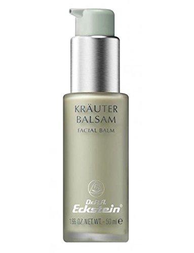 Dr. Eckstein Kräuter Balsam 50 ml