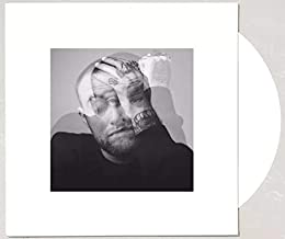 Sponsored Ad - Circles - Exclusive Limited Edition White Colored 2x Vinyl LP