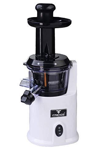 Frendz Forever 200 Watt Slow Juicer DA-1725