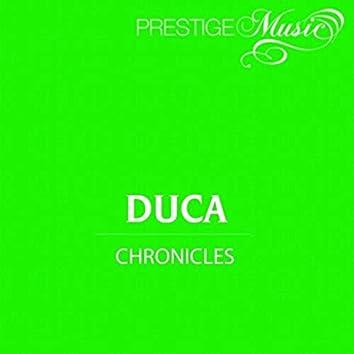 Duca - Chronicles