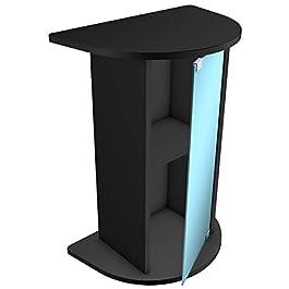 Tetra AquaArt Explorer Line Cabinet, 30/60 Litres