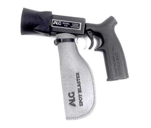Check Out This ALC 40013 Spot Blaster