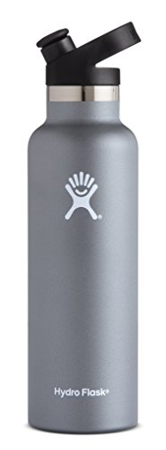 Hydro Flask 21 oz Double Wall Vacuum Insulated Stainless...