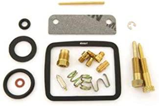 Carburetor Rebuild Kit - Compatible with Honda Z50A Z50 Mini Trail - 1968-1971