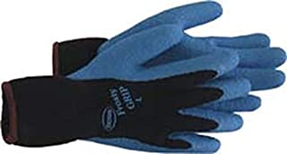 Boss Gloves 8439S Small Frost Grip Gloves, Blue
