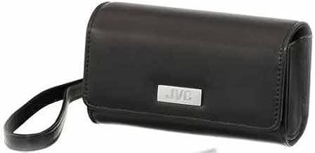 JVC Carrying Bag Case for GZ-V500, GZ-V500U, GZ-V505, GZ-V515, GZ-V515BEK, GZ-VX700, GZ-VX700U, GZ-VX700BUS, GZ-VX705, GZ-VX705U, GZ-VX715, GZ-VX715BEK, GZ-VX715SEK, GZ-VX755, GZ-VX775.
