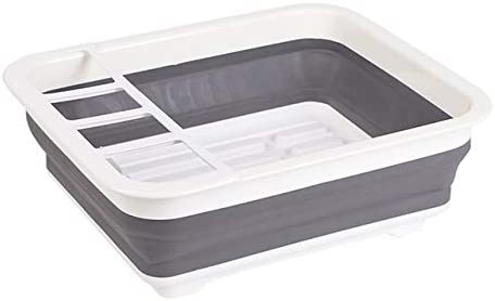 Ranking TOP6 STRAW Popular brand Plastic Drain Stand Kitchen Portab Accessories Dish Rack