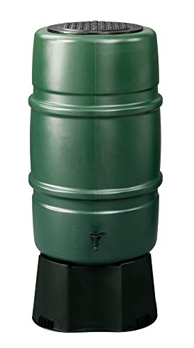 Harcostar Child Safe Water Butt (227 Litre)ONLY