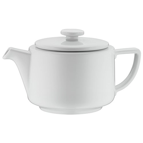 WMF Tee-/ Kaffeekanne Michalsky Tableware Porzellan Made in Germany spülmaschinengeeignet