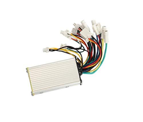 Fiido Accessory FIIDO - Controlador de bicicleta eléctrica para D1 D2 D2S D3S D3 D4S M1 (D2S D3S)