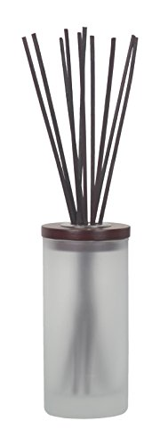 Chesapeake Bay Candle Reed Diffuser, Peace + Tranquility (Cashmere Jasmine)