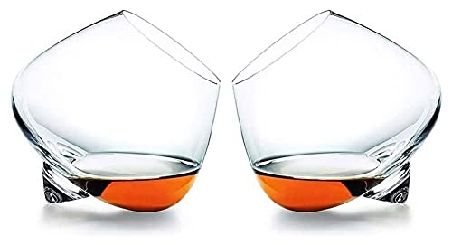 Whiskey Glasses Old Fashioned