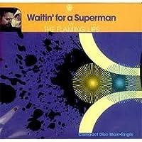 Waitin' For A Superman