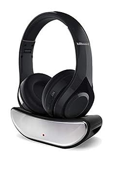 Best billboard headphones Reviews