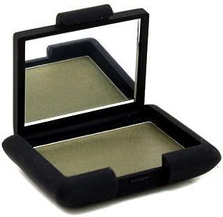 NARS Cream Eyeshadow - Nomad - 3g/0.1oz