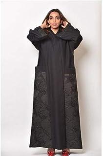 عباية كاجوال للنساء - 48463