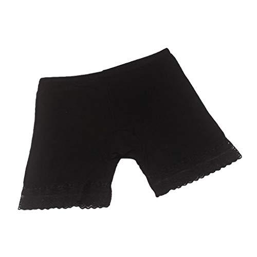 FRAUIT dames kant onderbroek onder rok korte broek korte broek Panty Tight Shorts Veiligheid Shorts Ondergoed Shorts