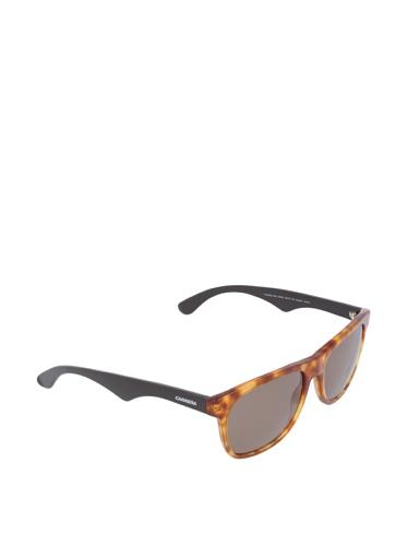Carrera - 6003 - Gafas de sol, Color BEG P9