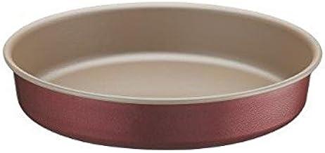 Tramontina 22cm Non-stick Baking Cake Pan/Roasting Pan Round