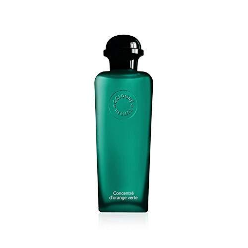 Hermès Eau D Orange Verte EDC Vapo, 100 ml