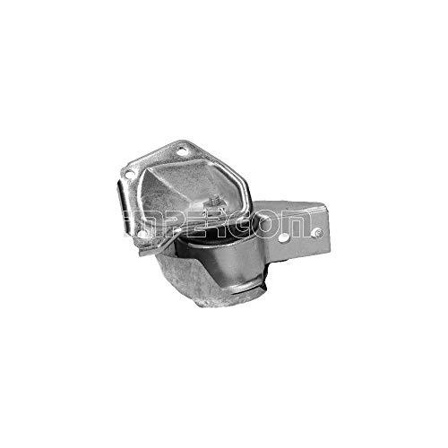 ORIGINAL IMPERIUM 38512 Lagerung, Motor Motoraufhängung & Getriebelagerung, Motoraufhängung & Getriebehalter, Motorlager & Getriebehalter