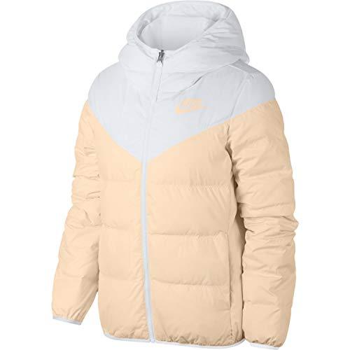 Nike Sportswear vest voor dames