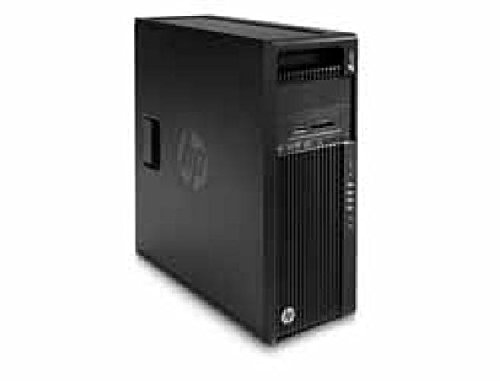Z440 XE5-1620V3 1X8G ohneGraka Tower/ 1x/ Intel Xeon E5-1620 v3 (10M Cache, 3.50 GHz)/ 8 GB RAM (1x 8 GB)/ 256 GB/ DVD-SuperMulti/ Grafikkarte nicht verbaut/ MCR: Integriert/ Win 8.