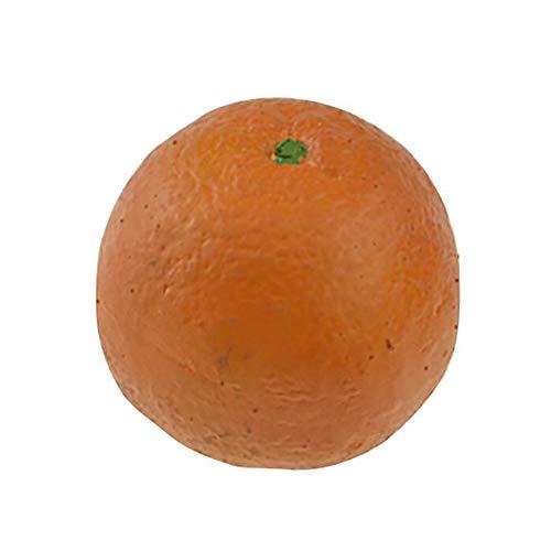 Enjoyer Rubber Fake Orange Silk ...