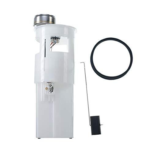 03 fuel pump - 7