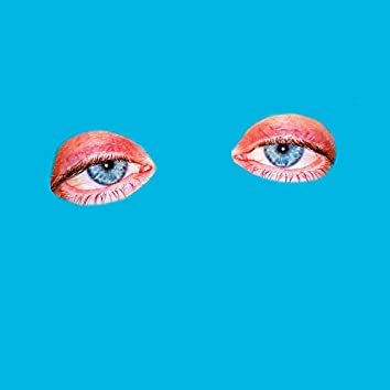 Eyes (feat. Pink Soup)