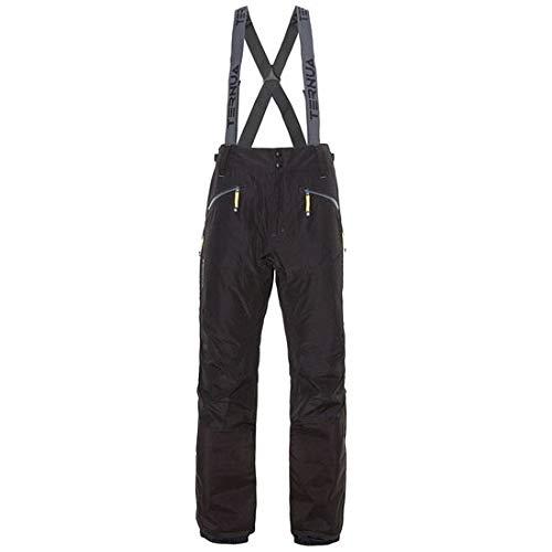 Ternua® Pantalon pour Homme Zermatt Pant