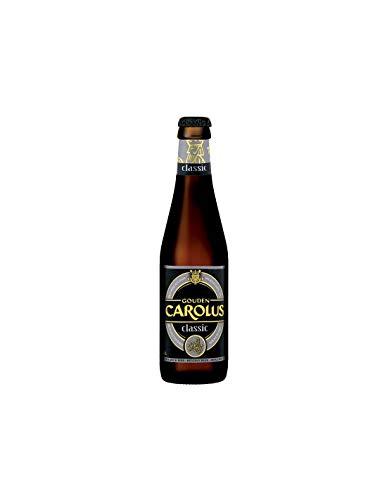 Gouden Carolus Classic - 33CL