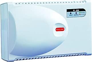 KEELINE® KL-400 AC Stabilizer for 1.5 Ton AC