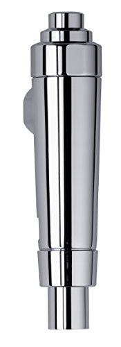 BENKISER ARMATURENWERK 8803001 WC-Druckspüler