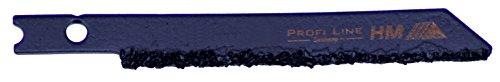 Connex COM310300 - Cuchilla de sierra caladora