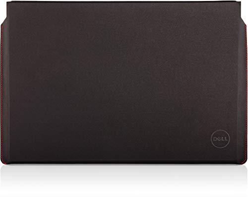 Sparepart: Dell Premier Sleeve (M) fits Precision 5510/XPS 15, DELL-460-BBVF (fits Precision 5510/XPS 15)