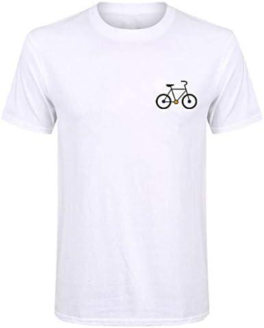 OPAKY Nuevos Patrones de Bicicleta de Dibujos Animados de ...