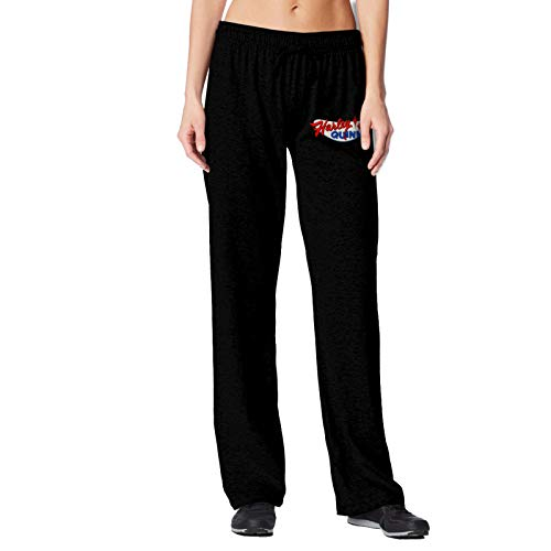 31Mm0gMcLVL Harley Quinn Yoga Pants