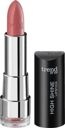 trend IT UP Lippenstift High Shine Lipstick 230, 4,2 g (Lippenstift High Shine Lipstick 230)