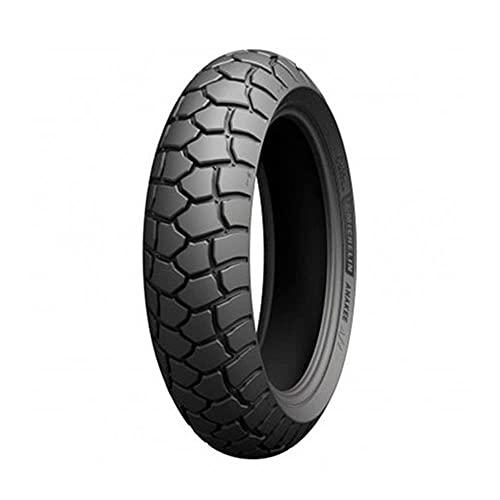 Motodak Pneu Michelin ANAKEE Adventure 150/70 R 18 M/C 70V TL/TT