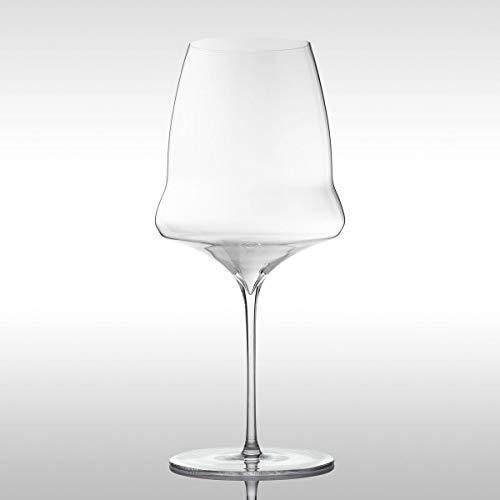 Josephine No 3 | Copa de vino tinto | Juego de 2