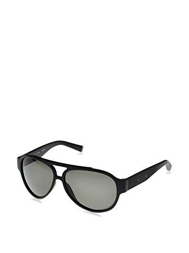 Nautica Sonnenbrille 6193S_326 (59 mm) schwarz