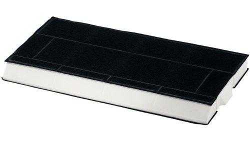 Siemens LZ45501 Aktivfilter (Ersatzbedarf)